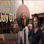 ebony-tv-calabar copy