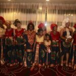 efik-ladies